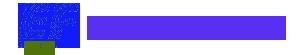 洛阳英福教育培训中心 logo